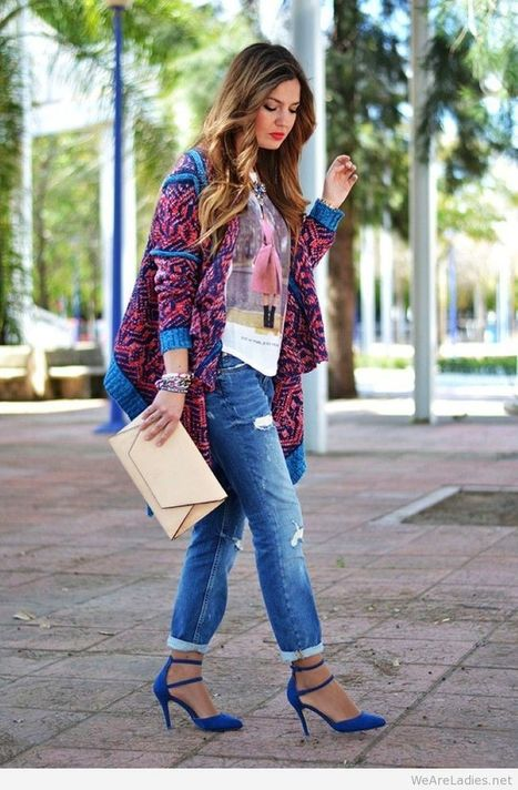 Awesome boho outfits ideas   Pintast   Scoop.it