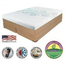 Air-Cell - Revolutionary Eco-Friendly Air System - Pearl Mattress | News about Luxury Orthopedic mattresses | Scoop.it