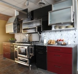When do I shop for the appliances for my new kitchen?   Main Line Kitchen Design   Design Your Kitchen Right   Scoop.it