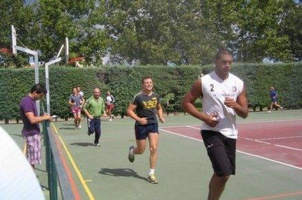 Une formation pour découvrir les métiers du sport | Formations | Scoop.it
