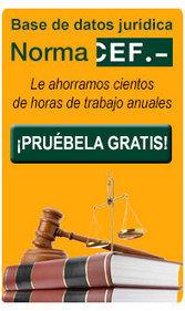 ¿Conoces la prestación por cese de actividad de los trabajadores autónomos? | Laboral Social - Derecho laboral en España | Àrea de treball - Infojove | Scoop.it