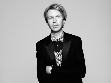 Beck Gives Us A Lesson In The Arc Of Content Marketing - Forbes | Modern Marketing For Biz | Scoop.it