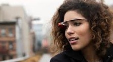 El mundo a través de Google Glass: Marketing online blog de agamezcm | Rincon del seo 20 | Scoop.it