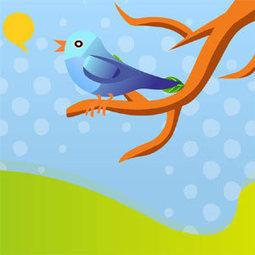 20 datos fascinantes sobre Twitter | Tuitea como un profesional | Scoop.it