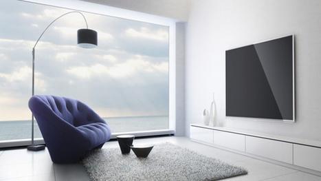 ¿Merece la pena comprar una televisión 4K o UHD? - ComputerHoy.com | TECNOLOGÍA_aal66 | Scoop.it