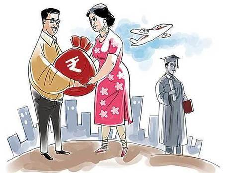 Is your MBA worth it? Only 7% of India's B-school graduates employable, says study   In News - HIGHER EDUCATION   Scoop.it