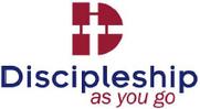 CS Lewis, Discipleship, Christian Discipleship Training & Programs – C.S. Lewis Institute | The Veritasia Connection | Scoop.it