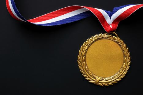 Le Limousin récompensé lors du concours « Région européenne entreprenante » - Auvergne Limousin - Décideurs en Région | Limousin éco-actif | Scoop.it
