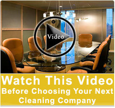 Advantages of Janitorial services in M | Janitorial services MD | Scoop.it