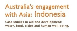 World Vision Australia - | Global Perspectives and Primary Resources | Scoop.it