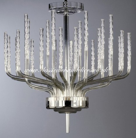 Chandelier Lights For Sale at Classical Chandeliers | Chandeliers | Scoop.it