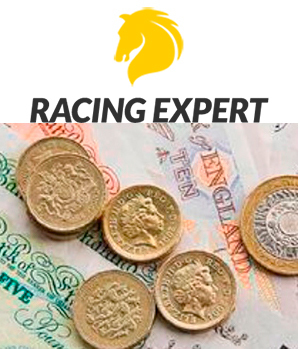 Racing Expert Review | Betting System Review | Betting Systems | Scoop.it