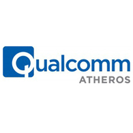 Qualcomm adds new cloud solutions providers for the Internet of Everything | TV, Broadband, IT, Teleco & Broadcast | Scoop.it