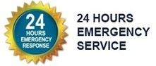 Spring Valley, CA, Plumber - 24 Hour Service - BBB Accredited | Ace Contractors San Diego Plumber | Scoop.it