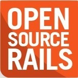 Project List   Ruby on Rails   Scoop.it