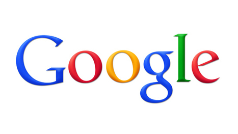 Google's 'spring clean' closing Reader, more | Toppix | Scoop.it