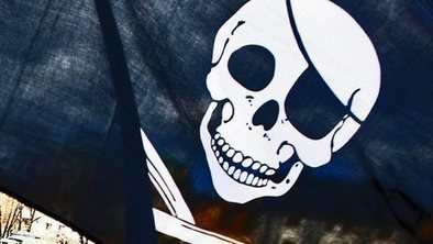 Russia brings in anti-net piracy law | Ethics and ICT | Scoop.it