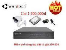 Lắp đặt camera trọn gói giá rẻ tại tp Hà Nội - Lap Dat Camera Gia Re - Tư vấn lắp đặt camera giá rẻ tại Hà Nội 24/24 | TheThao208 | Scoop.it