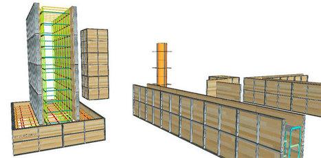 Yapıların Değerlendirilmesinde Kullanılan Kriterler   Mantolama   Scoop.it