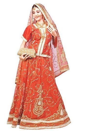 Location de robes negafa à l'occasion de votre mariage | Location Immobilière de vacance | Scoop.it