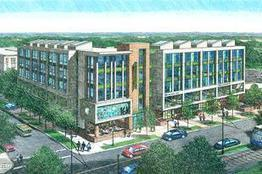 Centro Cityworks plans 74,000-square-foot mixed-use building for Charlotte's South End - Charlotte Business Journal | Broker In Charge for A&Z Residential Properties Inc. & Wilkinson & Associates Real Estate Powered by ERA | Scoop.it