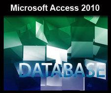 Microsoft Access 2010 Online Course | ALISON - Free Online Courses | Scoop.it