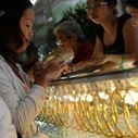 #Vietnam battles '#gold fever' as price soars   Commodities, Resource and Freedom   Scoop.it