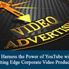 Montreal business video production, SEO marketing, video ads, social media