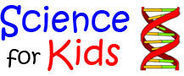 Online Science Education Topics for Kids - Classroom Teaching Resources by Topic | Technology and science in the classroom. | Scoop.it