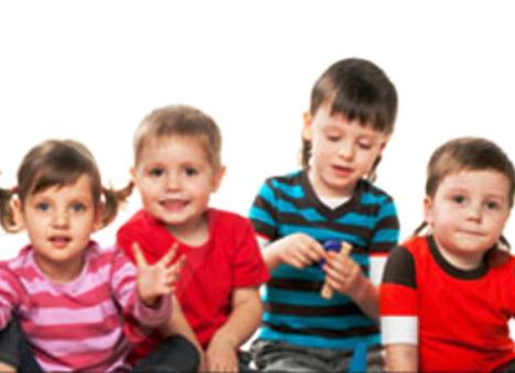 Day Care Nursery And Child Preschool   Child Preschool Day Nursery   Scoop.it
