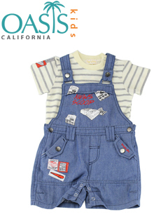 Oasis Kids Clothing Launches Latest Collection Of Gallace Pants   Blogs   Scoop.it