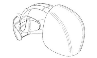 Ritesh Srivastav Blog: We've seen Magic Leap's device of the future, and it looks like Merlin's skull cap | internet marketing | Scoop.it