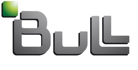 Bull se positionne sur les objets connectés et le big data - E-marketing | Data Marketing | Scoop.it