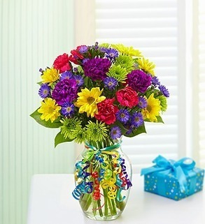 1800flowers coupon 15% off Day Bouquet | Interactive Content | Scoop.it