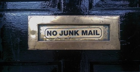 3 Gmail Tools To Achieve Inbox Zero | Information Technology | Scoop.it