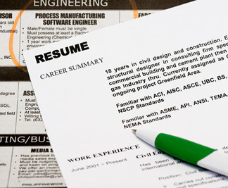 High School Graduate | Office Templates | Scoop.it