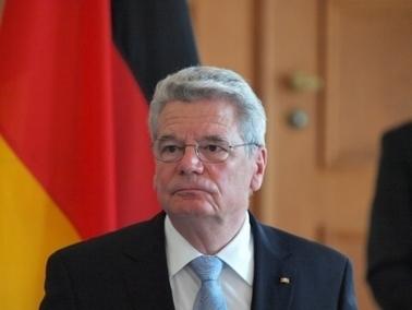 """Kipping: Gauck-Rede war """"präsidialer Griff in die Mottenkiste""""   Fernsehen von wirtschaft.com   Scoop.it"""