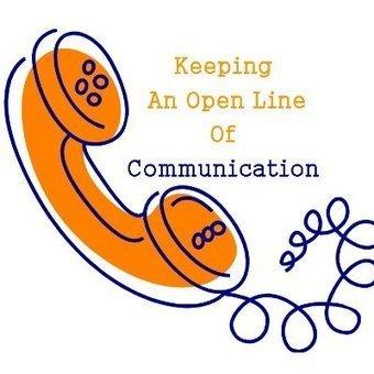 Experiencia del Cliente Verdad y consecuencias | Medios Sociales y Marketing Digital | Scoop.it