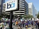 Strike averted for San Francisco's BART system - USA TODAY | San Francisco | Scoop.it