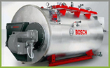 Steam Boilers Pakistan - High Quality Steam Boilers in Pakistan | Encom | Business | Scoop.it