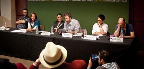 La diversidad es la unidad en la actual literatura latinoamericana | Formar lectores en un mundo visual | Scoop.it