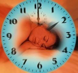 SLEEP DISORDERS | Sleeping Problems, Apnea, CPAP, DSPS, Snoring & Much More | Sleep Disorders | Scoop.it