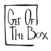 Introduction à l'ethnomarketing : Acte 1 | Get Off The Box | Ethno-marketing | Scoop.it