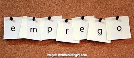 Como Conseguir Emprego – Dicas Práticas (parte 2) | Produtividade | Scoop.it