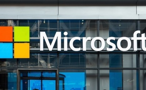 Microsoft Rolls Out Ethereum Toolkit for Business Users | [Bitinvest] Bitcoin News | Scoop.it