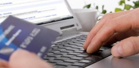 √ Vendere Online Prodotti Alimentari: Quanto Costa Farlo Bene ← | Comunikafood - marketing food 2.0 | Scoop.it