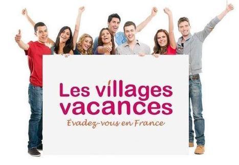 Publication de l'étude sur les clientèles en village vacances | ACTU-RET | Scoop.it