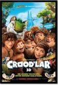 Crood'lar İzle   Gunlukizle dot com hd filmler   Scoop.it