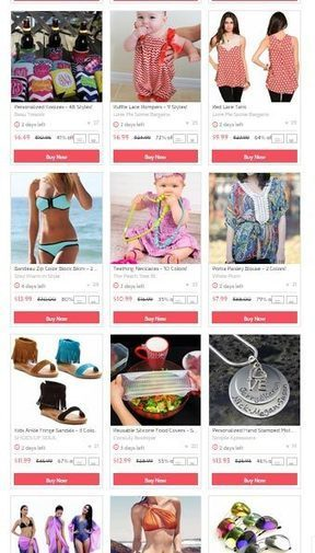 Spring 2015 Fashion Trends - Work Money Fun   Lifestyle Blog   Scoop.it
