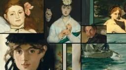 Manet. Ritorno a Venezia - Palazzo Ducale, 24 aprile » 18 agosto 2013 | Arti visive-tattili | Scoop.it